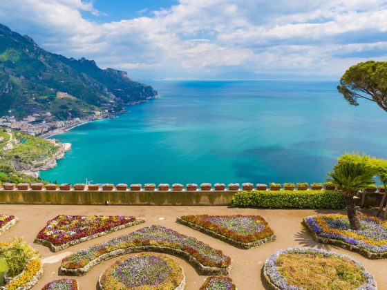 amalfi ravello positano min 560x420 - Nuova home - IT