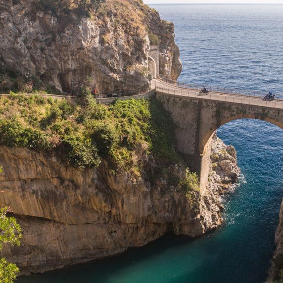 Ravello Letusdrive tours Napoli Naples Napoles Italia, Italy furore