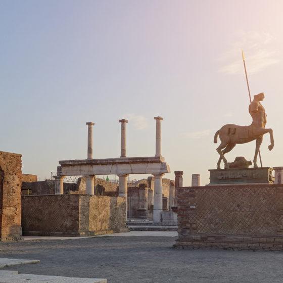 Letusdrive tours Napoli Naples Napoles Italia, Italy Pompeya - Pompei – Sorrento - Positano - Herculaneum - pompeii