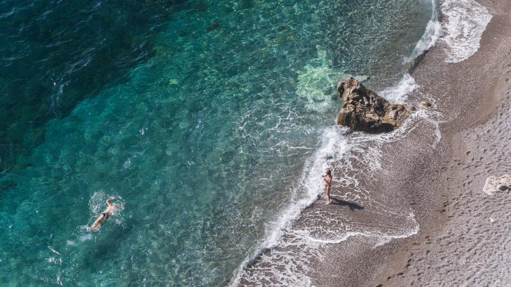 RAVELLO2 1024x576 - Tour Ravello - Amalfi - Positano