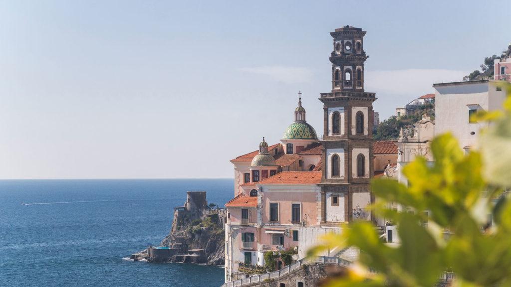 Ravello ultima 1024x576 - Tour Ravello - Amalfi - Positano