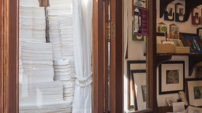 amalfi2 768x432 - Tour Ravello - Amalfi - Positano