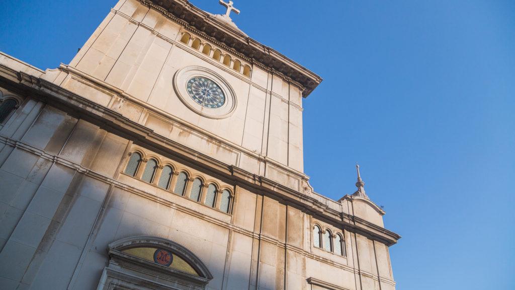 positano 11 1024x576 - Tour Ravello - Amalfi - Positano