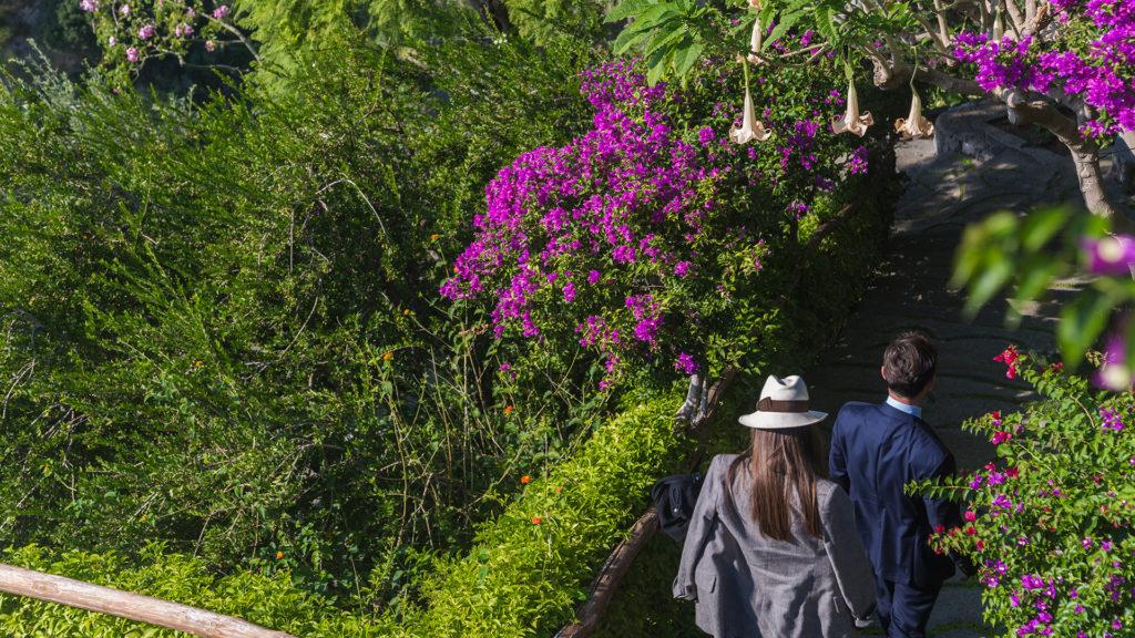 positano5 1024x576 - Tour Ravello - Amalfi - Positano