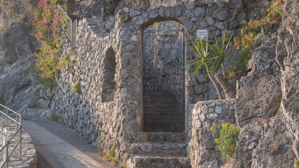 postiano 12 1024x576 - Tour Ravello - Amalfi - Positano