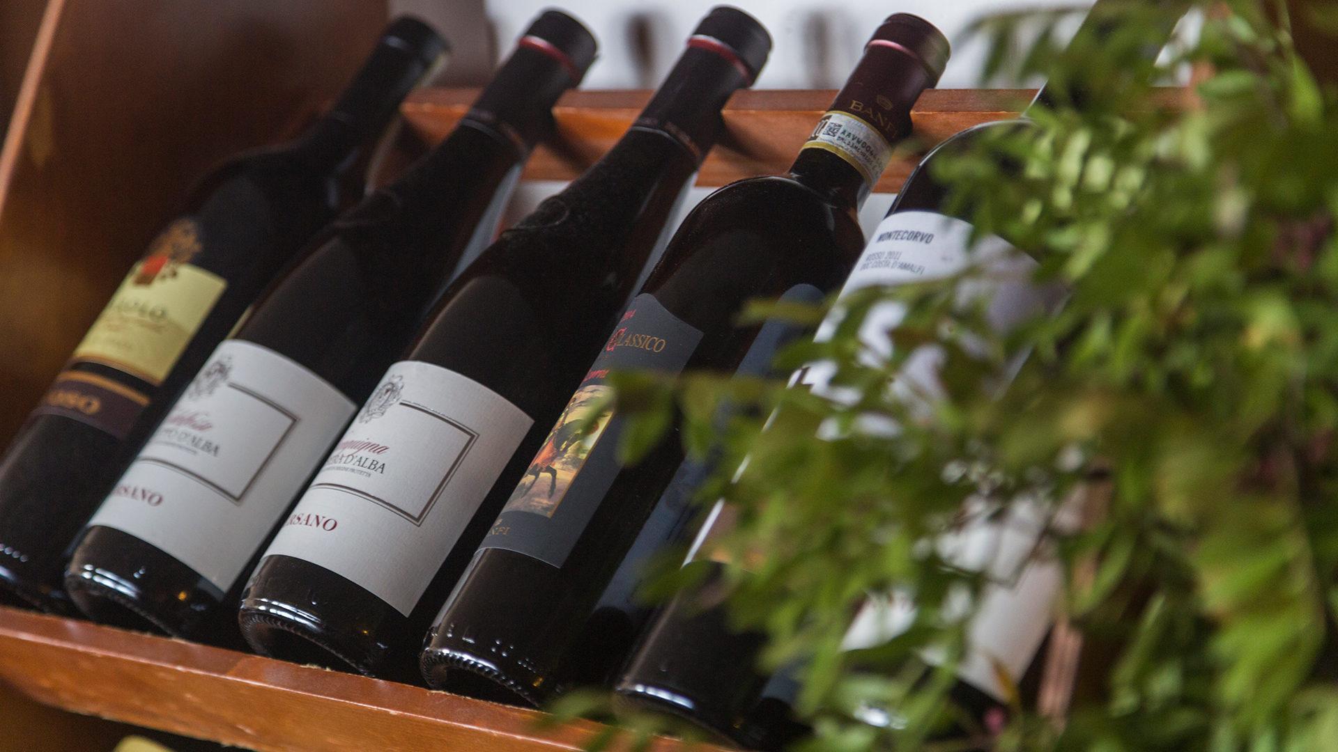 Wine 3 1920x1080 - Tour del vino
