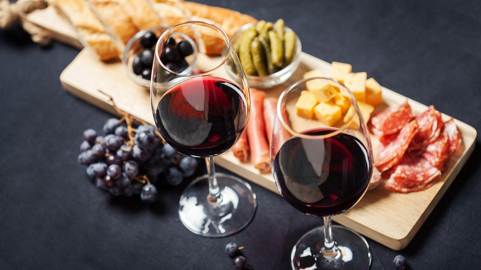 Wine 5 1920x1080 - Tour del vino