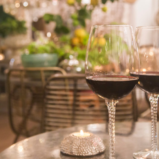 Letusdrive tours Napoli Naples Napoles Italia, Italy  wine vino