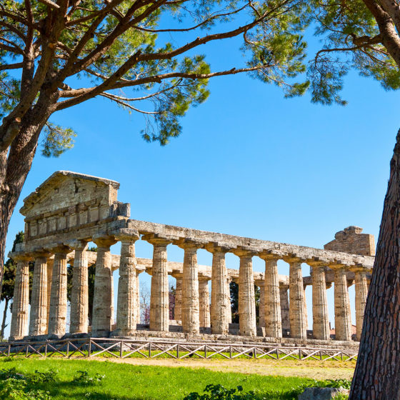 paestum RAVELLO Letusdrive tours Napoli Naples Napoles Italia, Italy Pompeya - Pompei – Sorrento - Positano - Herculaneum - pompeii amalfi