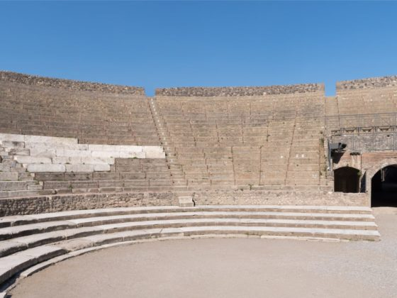 private tour to pompeii sorrento and positano 560x420 - Personaliza tu tour